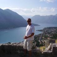 antonbutolo-maribor-tour-guide