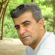 yassin-sulaymaniya-tour-guide