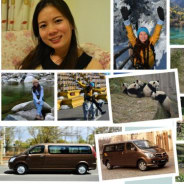 summer-chengdu-tour-guide