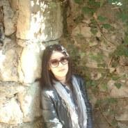 dajana-mostar-tour-guide