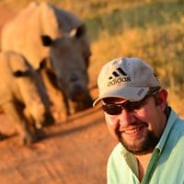 bernhard-krugernationalpark-tour-guide