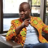 oluwafèmikochoni-cotonou-tour-guide
