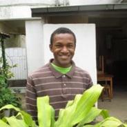 richard-antananarivo-tour-guide