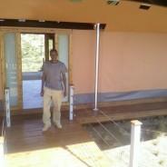 andrew-nairobi-tour-guide