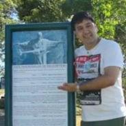 leorocha-riodejaneiro-tour-guide