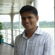 shahadat-dhaka-tour-guide