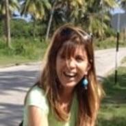 sirinsuha-nicosia-tour-guide