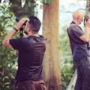 raunak-kaziranganationalpark-tour-guide