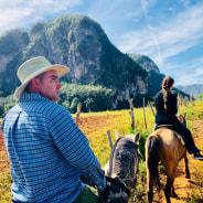 benito-viñales-tour-guide