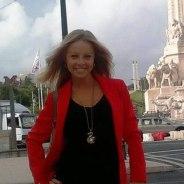 jasminastankovic-novisad-tour-guide