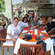 ekoharwanto-tanatorajaregency-tour-guide