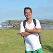 francis-cebu-tour-guide