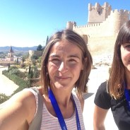 cristina-alacant-tour-guide