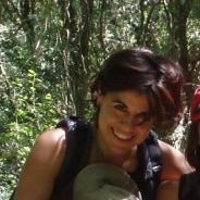 rosalia-burgos-tour-guide
