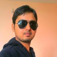 anuj-newdelhi-tour-guide