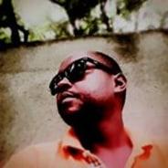 john-mombasa-tour-guide