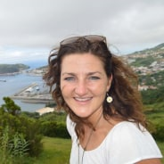 ilaria-terceiraisland-tour-guide