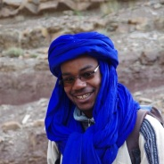 abdou-marrakech-tour-guide