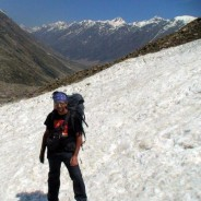 panki-manali-tour-guide