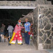 parranderolunahuana-lunahuaná-tour-guide