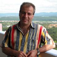 robertmatevosyan-yerevan-tour-guide