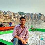 raj-jaipur-tour-guide