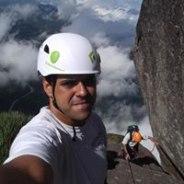 trek-riodejaneiro-tour-guide