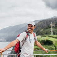 bruno-madeiraisland-tour-guide