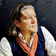 david-vilnius-tour-guide