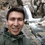 inom-tashkent-tour-guide