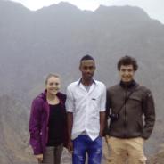 edsonlima-ribeiragrande-tour-guide