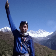 taralal-mounteverest-tour-guide