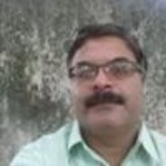 prashant-nagpur-tour-guide