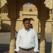 shankar-newdelhi-tour-guide
