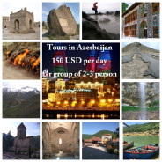 rauf-baku-tour-guide