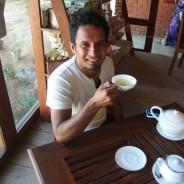 srilankanroundtourswithsupun-galle-tour-guide