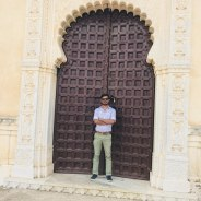 ajay-bhopal-tour-guide