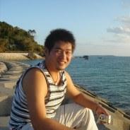 hiroshi-kyoto-tour-guide