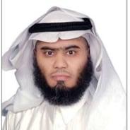 عبدالعزيز-mecca-tour-guide