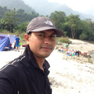 kiran-kathmandu-tour-guide