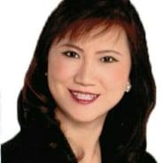 nancylee-singapore-tour-guide