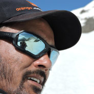 ajay-manali-tour-guide
