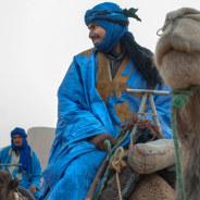 abdulahee-bamako-tour-guide
