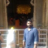 saimahesh-visakhapatnam-tour-guide