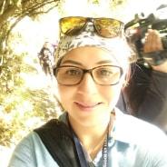 yrma-cusco-tour-guide