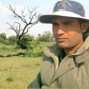 arvind-bharatpur-tour-guide