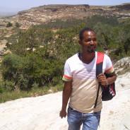 bahta-mekele-tour-guide