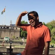 sonu-bangalore-tour-guide