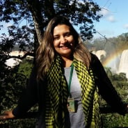 juliane-fozdoiguacu-tour-guide