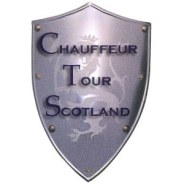 janerichmond-edinburgh-tour-guide